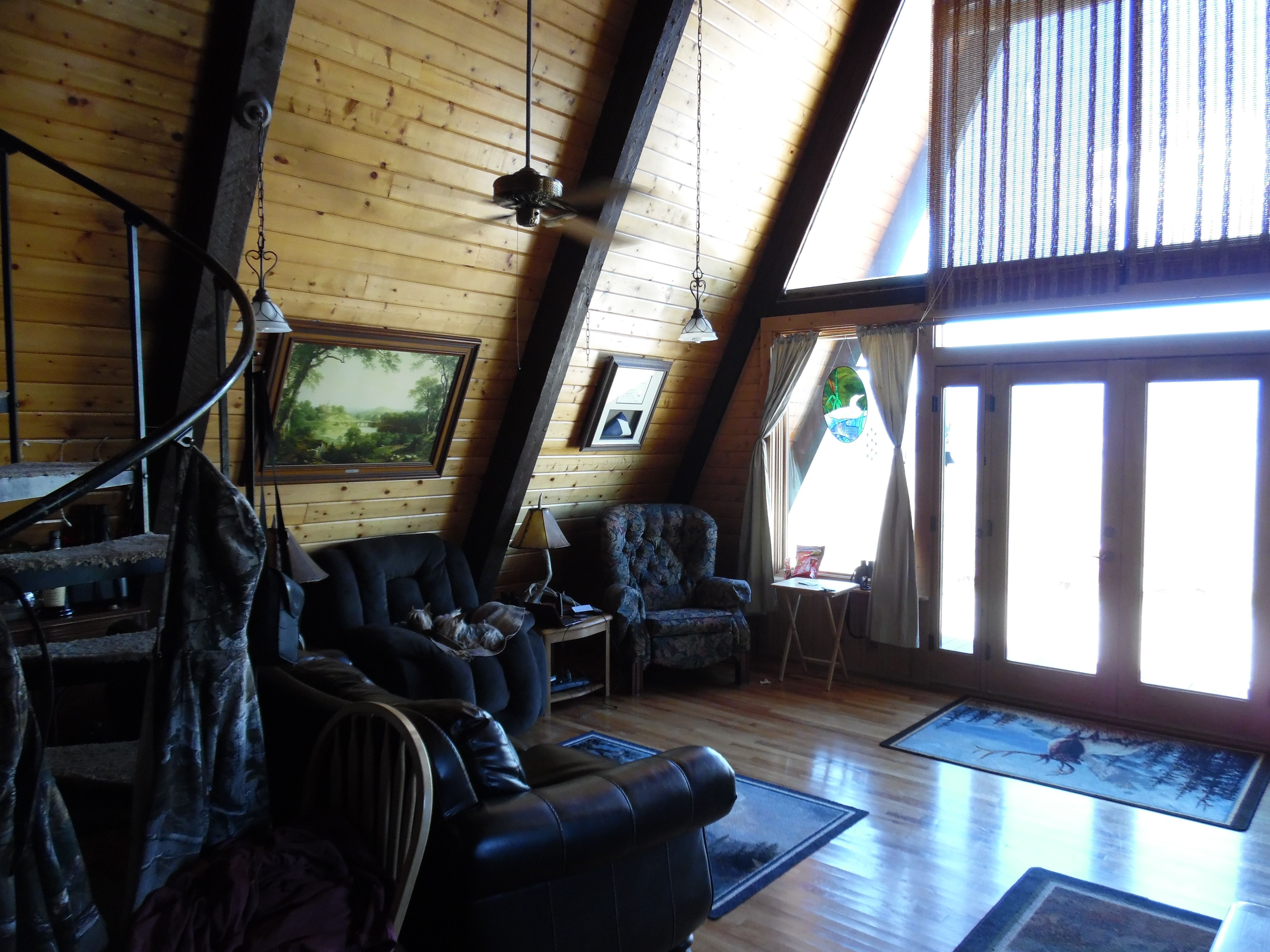 in near denver for rentals info sale mountains nc onlinechange ga mountain the adirondack rent interior cabins cabin colorado