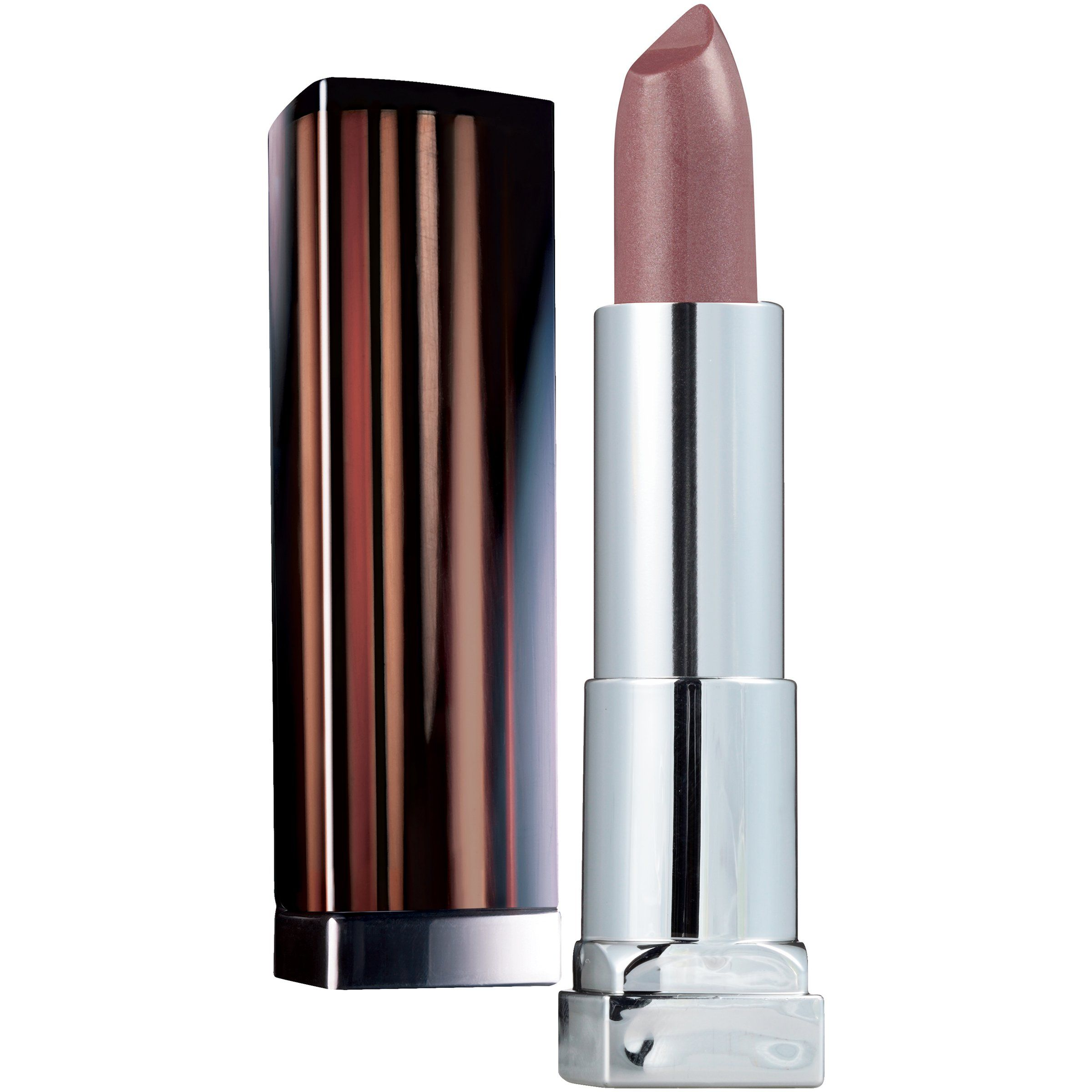 Monas Toffee Tango Lipstick By Maybelline