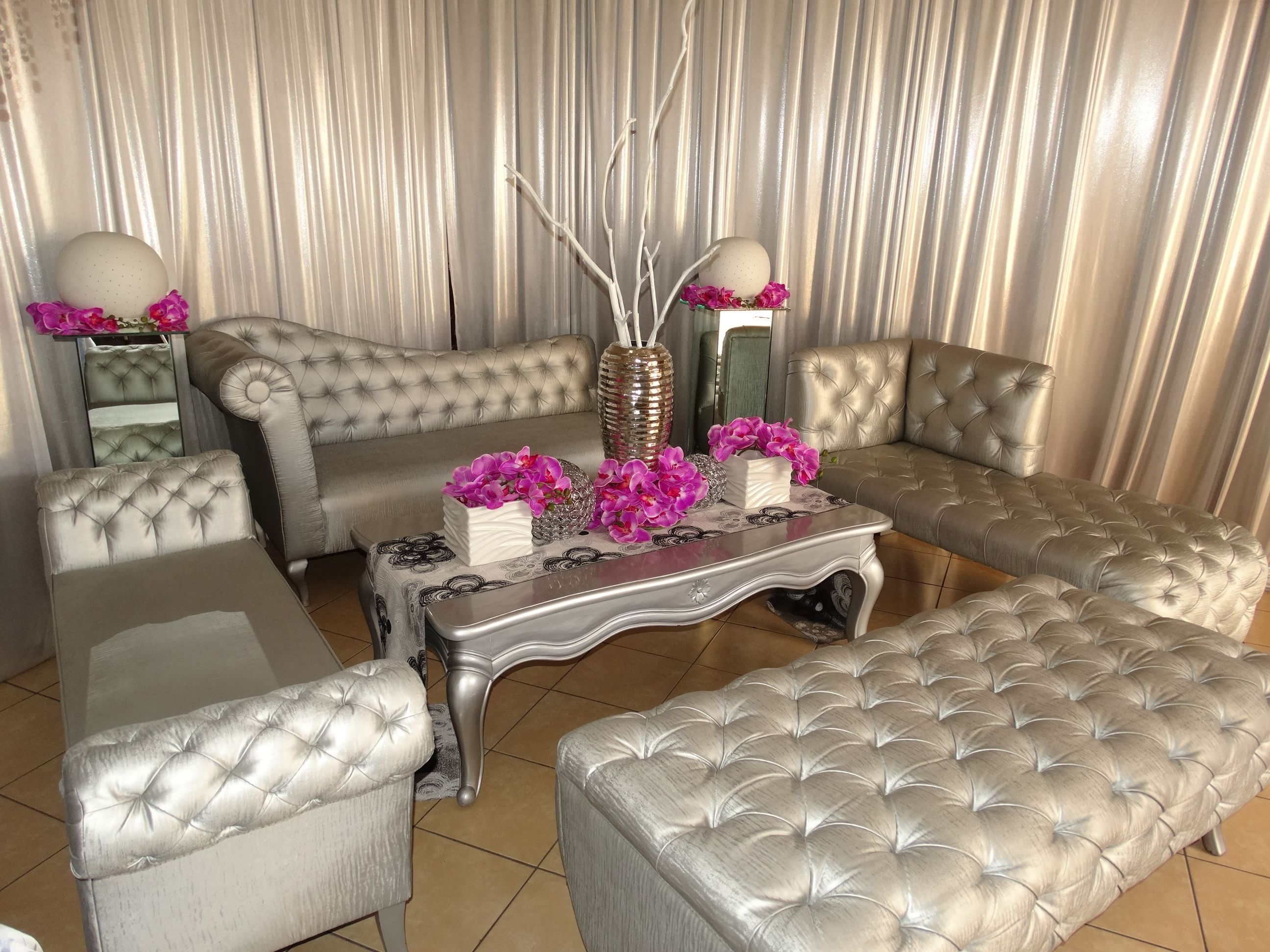 Vip these de lite ful orchid designs include 9 designs which can be - Modernas Salas Lounge En Renta