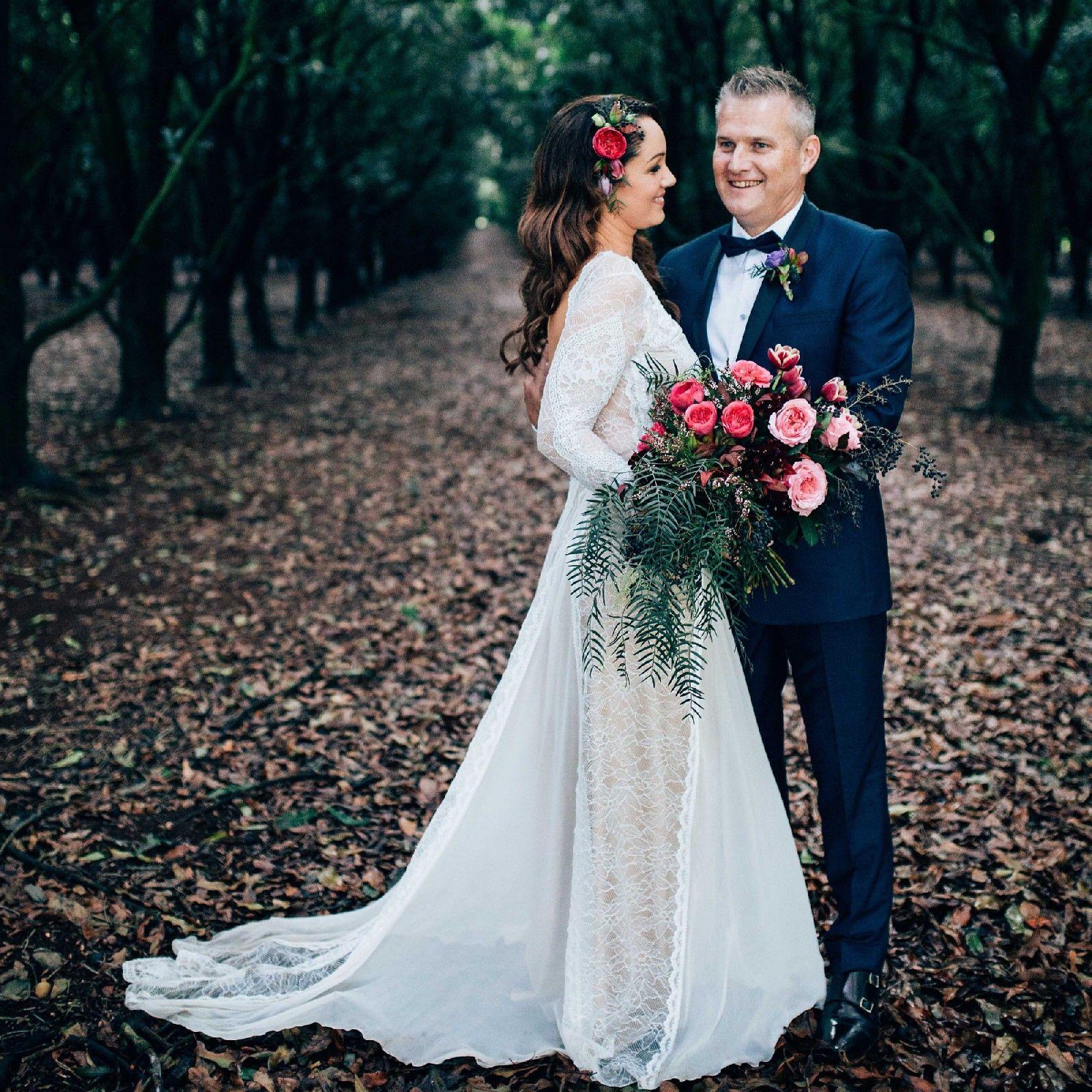 Pin On Wedding Dresses [ 1600 x 1600 Pixel ]