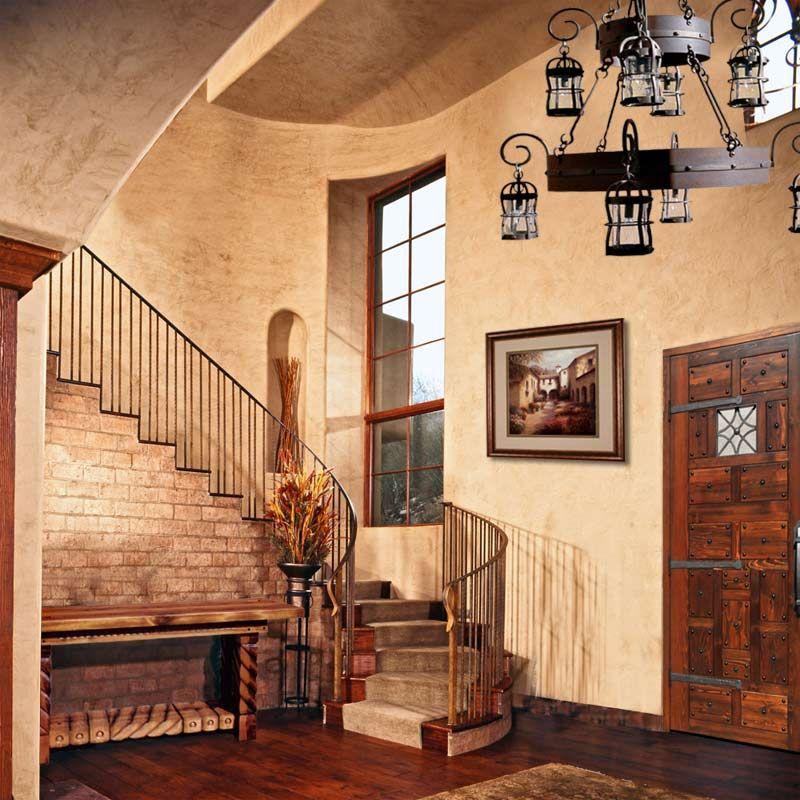 Classic Foyer Chandeliers   Crystal Foyer Chandeliers, Foyer Chandelier  Ideas, Large Foyer Chandeliers,
