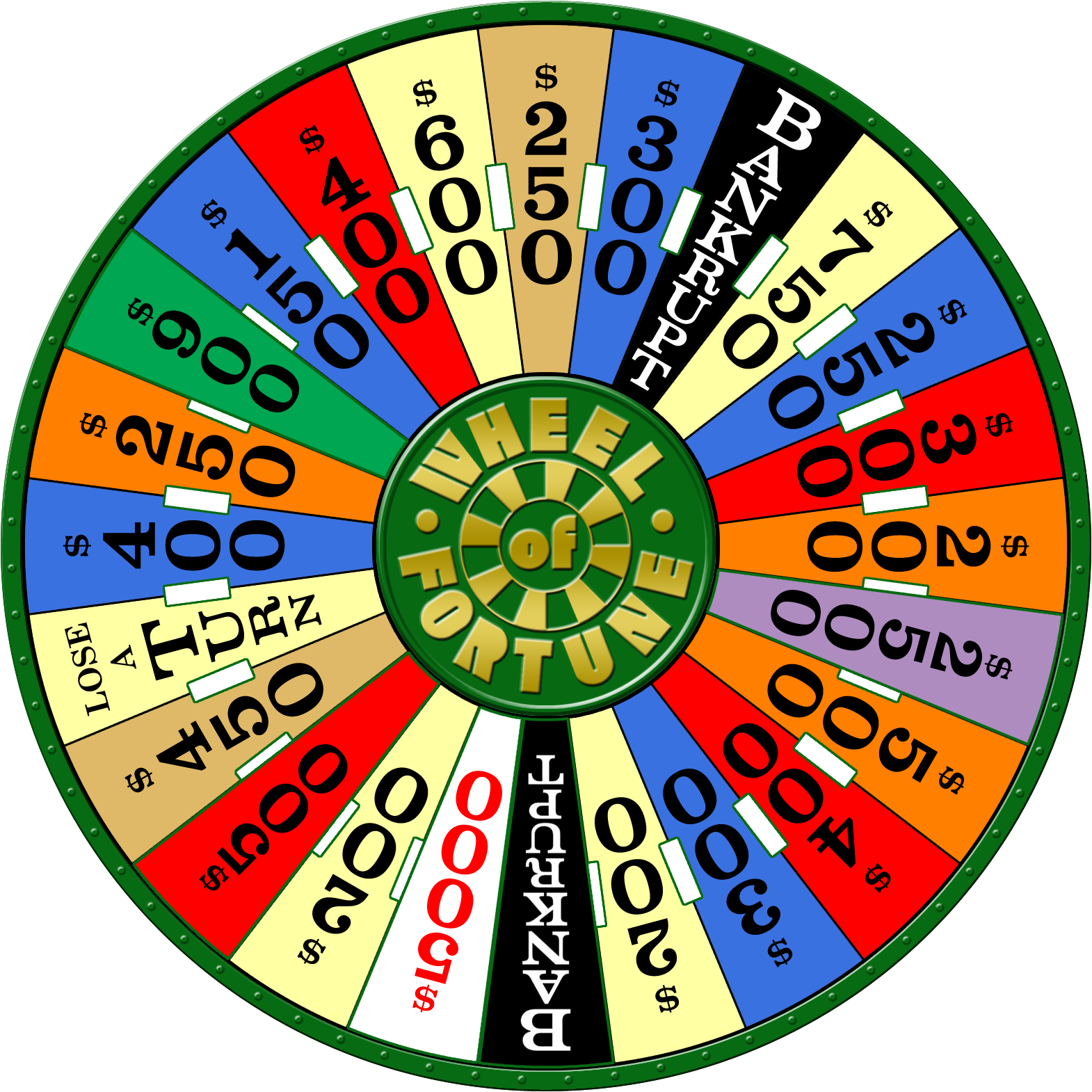 Pin By Patrick Conidi On Game Shows Wheel Of Fortune Game Show