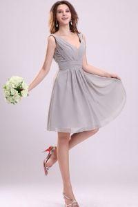 Grey Dresses Under 100