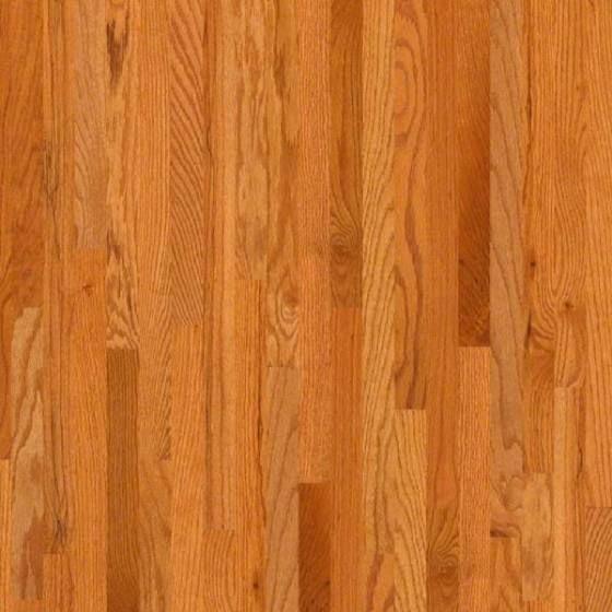 2 1 4 Inch Oak Wood Flooring Solid Hardwood Floors Oak Hardwood Flooring Oak Wood Floors
