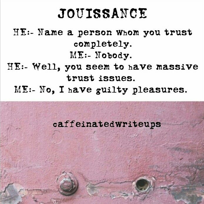 http://www.mirakee.com/caffeinatedwriteups Mirakee, poetry deep ...