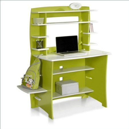 Pin On Kids Desks