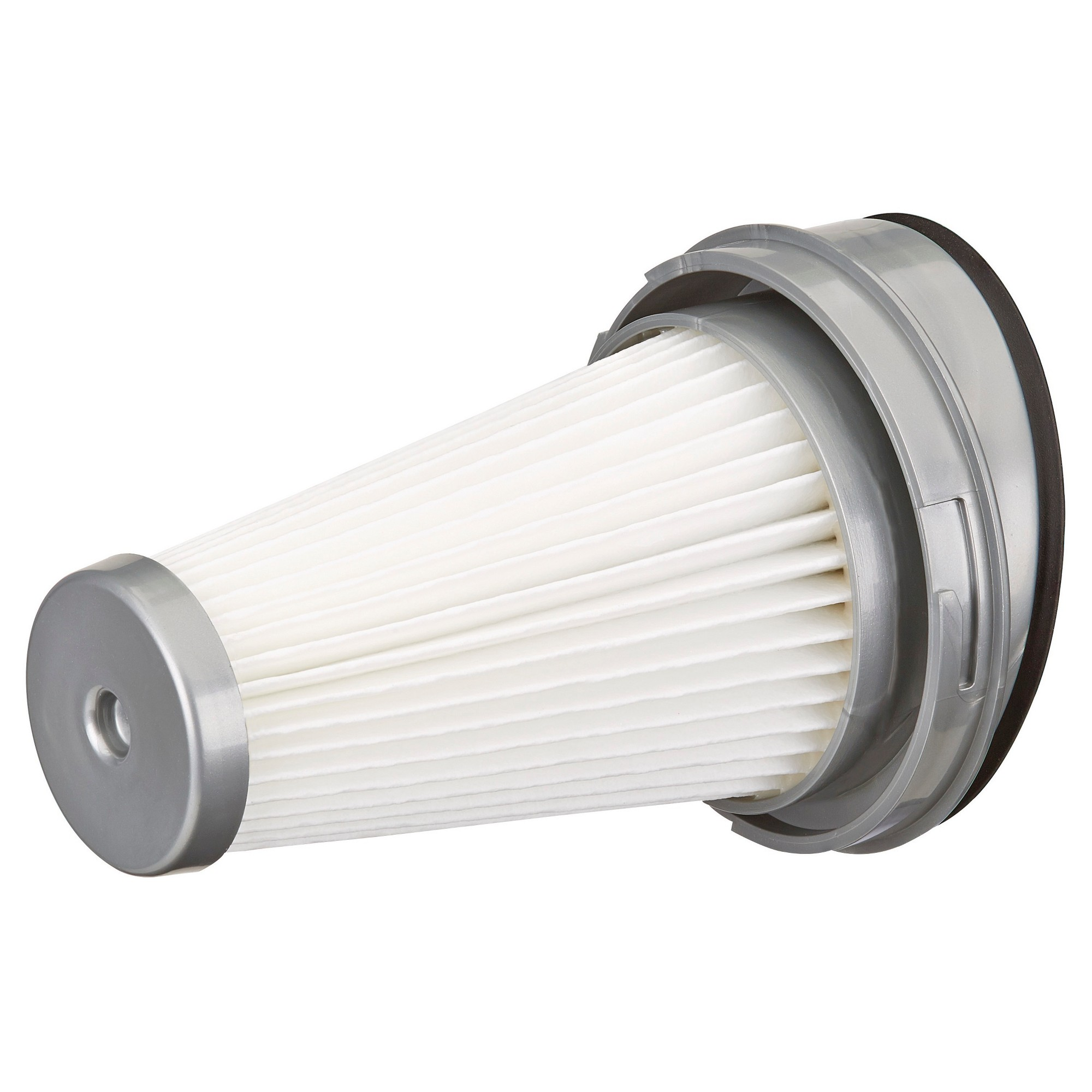 BLACK+DECKER Replacement Filter for Lithium 2in1 Stick