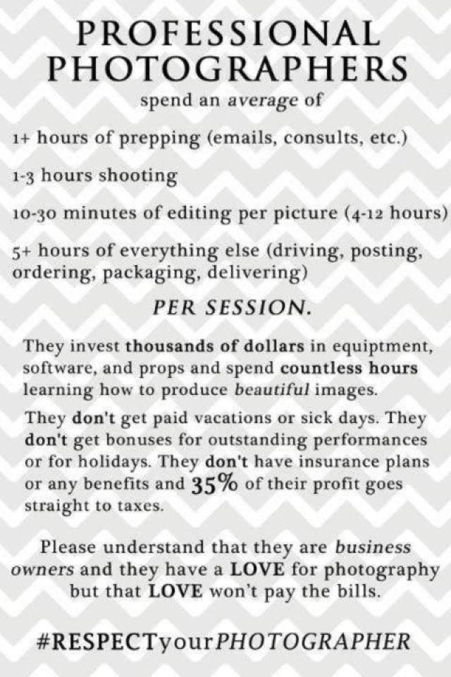 photography business quotes - Google Search | Photography | Pinterest