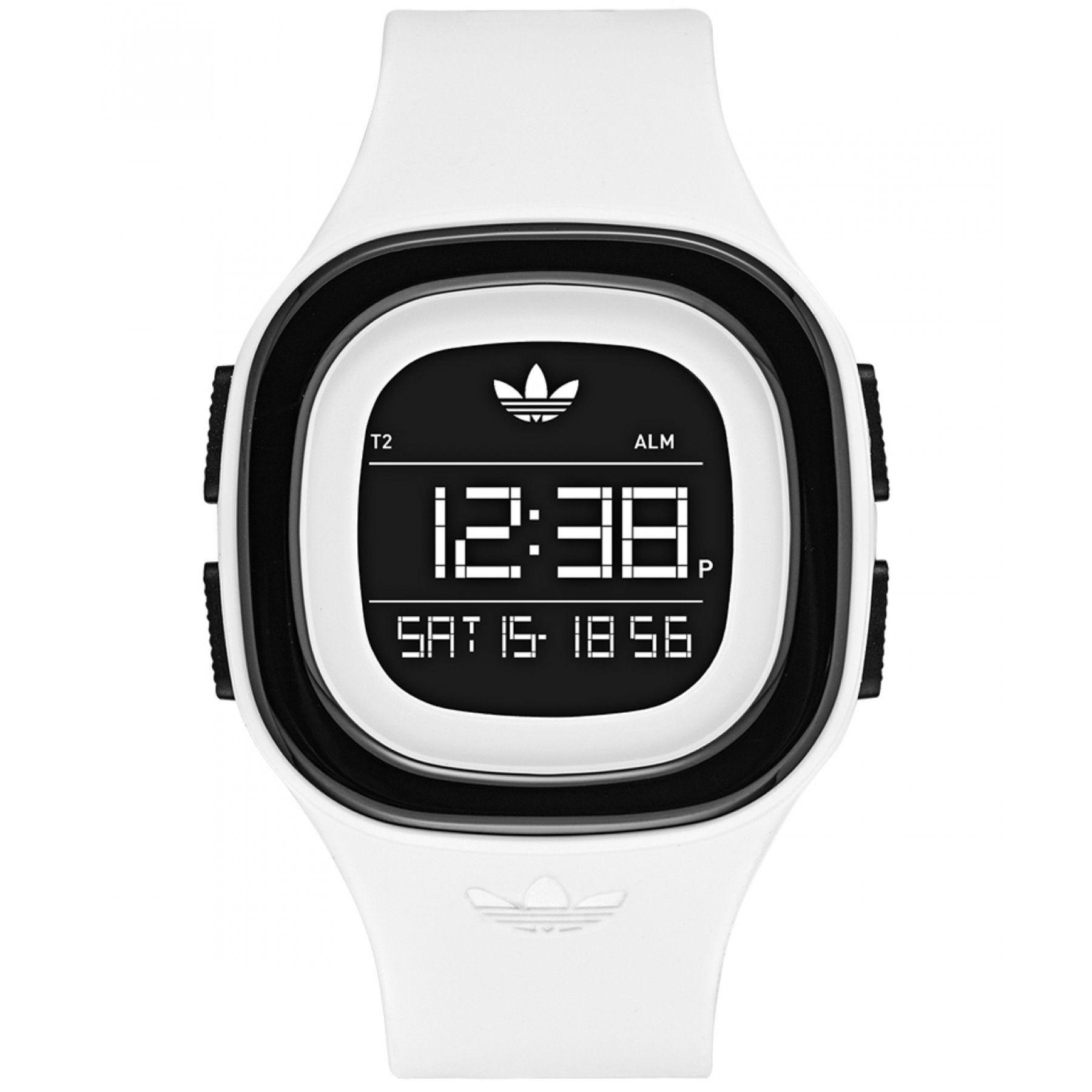 Relojes Adidas. Compra la nueva colección en