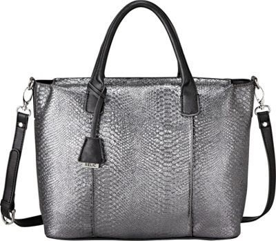 a86917b41864 Relic handbags at Kohl s - Shop the full line of handbags and wallets