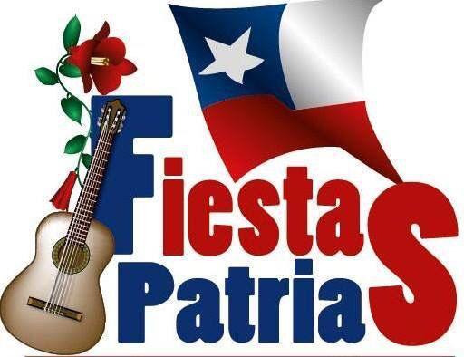 22 Ideas De Fiestas Patrias De Chile Decoración Fiestas Patrias Chile Adornos Para Fiestas Patrias Fiestas Patrias Decoracion
