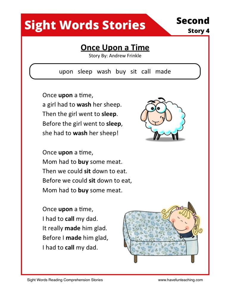 this reading comprehension worksheet once upon a time is for teaching reading comprehension. Black Bedroom Furniture Sets. Home Design Ideas