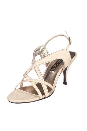 Chaussures Sandales Femme Vente Delef Victoria Camel BxPfYUwaq
