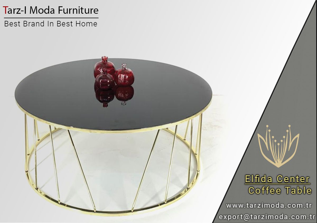 Elfida Center Coffee Table Turkey Middle Coffee Table Modern Coffee Table Designs And Prices Coffee Table Quirky Coffee Table Runner Coffee Table Quotes [ 845 x 1200 Pixel ]