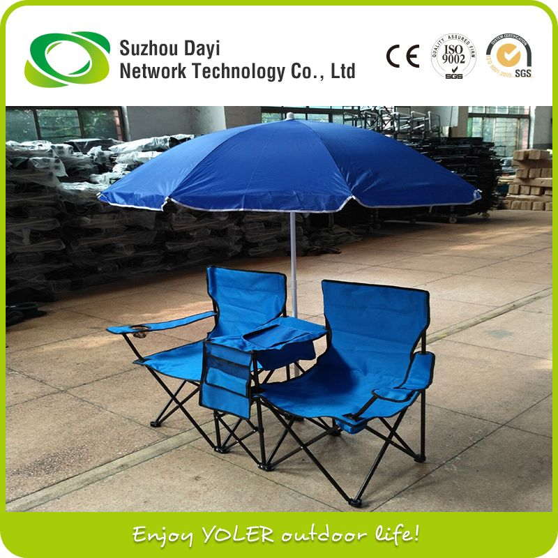 Prime Double Seat Camping Chair Folding Beach Chair Wholesale Unemploymentrelief Wooden Chair Designs For Living Room Unemploymentrelieforg