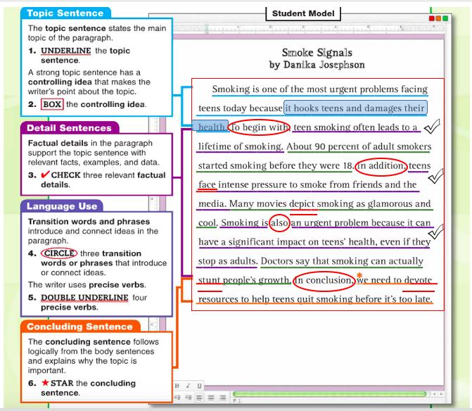 100 Read 180 Ideas Read 180 Reading Classroom Reading