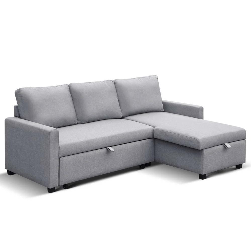 Pin On Sofa And Lounge