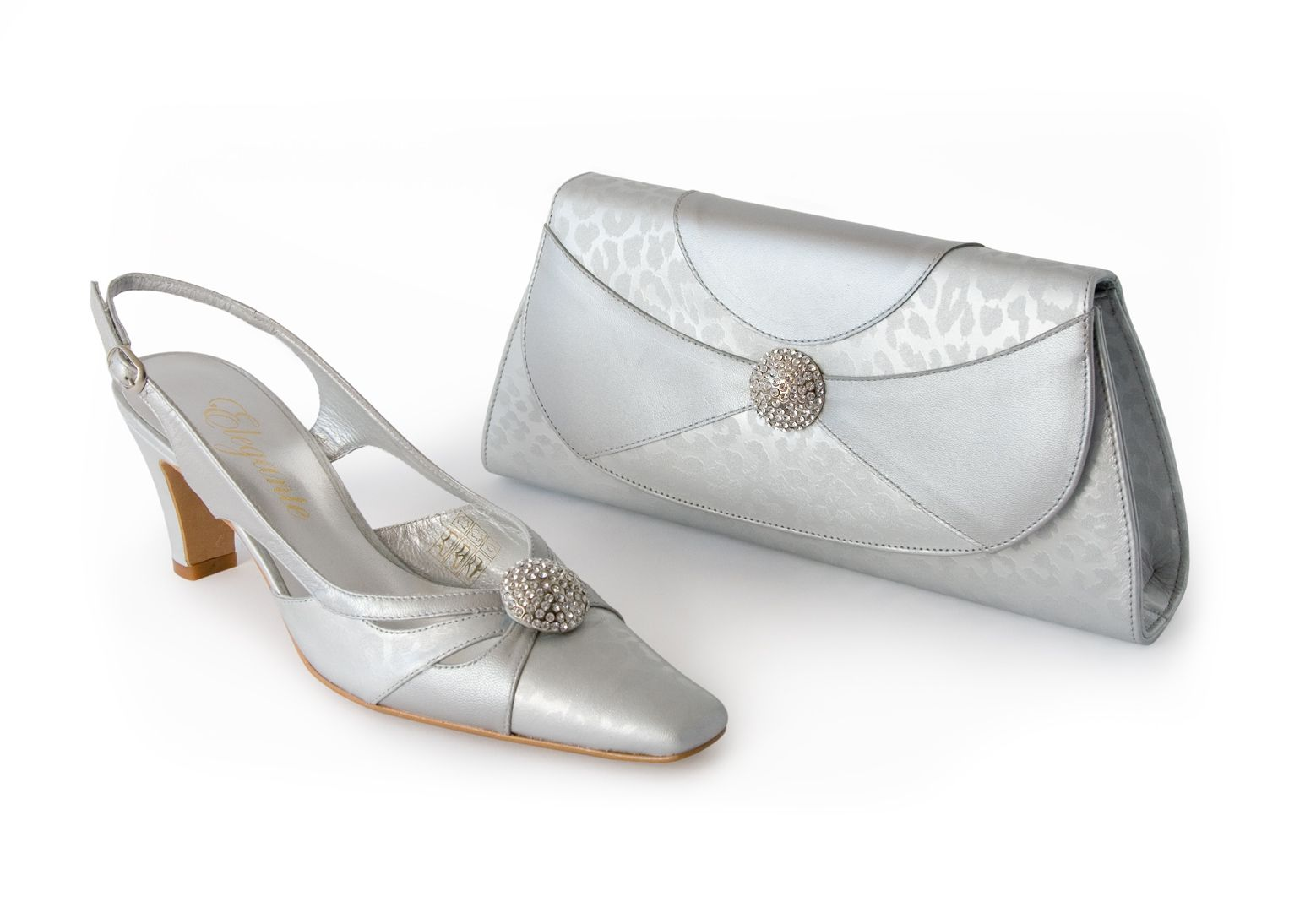 Shoes And Bags Collections From Gina Smart Fashion Occasion Wear Zapatillas