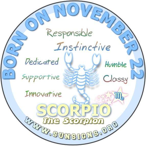 sagittarius horoscope november 16 birthday