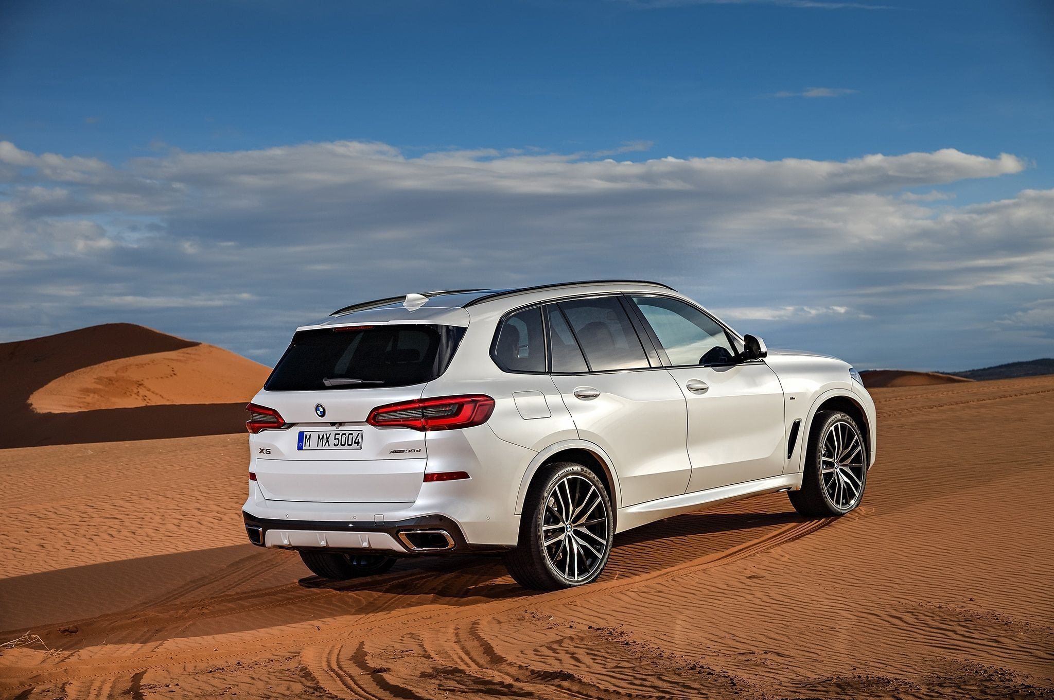 Best Bmw X5 Plug In Hybrid 2019 Concept Cars Release 2019 2019 Bmw X5 Xdrive45e Plugin Hybrid Revealed Efficiency Meets Supremacy The Drive Portfolio Of The
