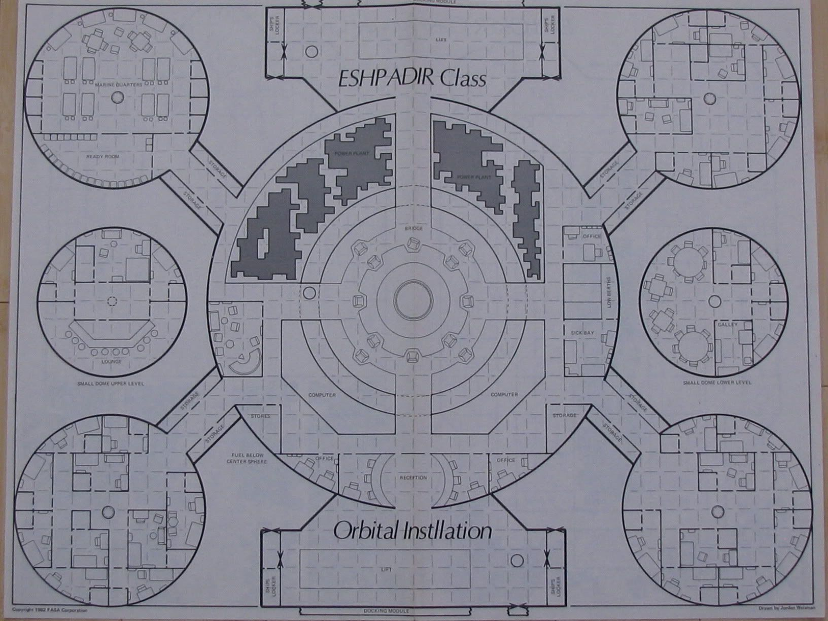 3d Cavebear Stuff Page 11 Floor Plans How To Plan Blueprints