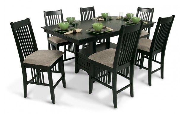 30++ Cheap glass dining table and chairs uk Trend