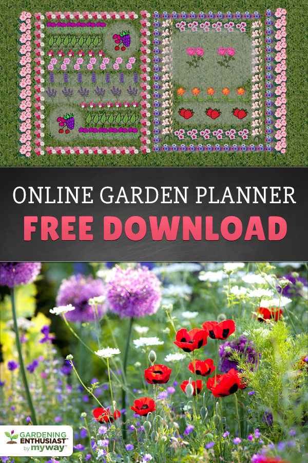 Garden Design Tool Free Download Make Your Space Beautiful With Free And Easy Layout Tool Garden Tools Design Garden Design Layout Beautiful Gardens