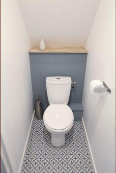 Epingle Par Audrey Hillion Sur Toilettes En 2020 Idee Toilettes