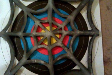 3 3DSpiderweb Tenzone Bowmen 800x534