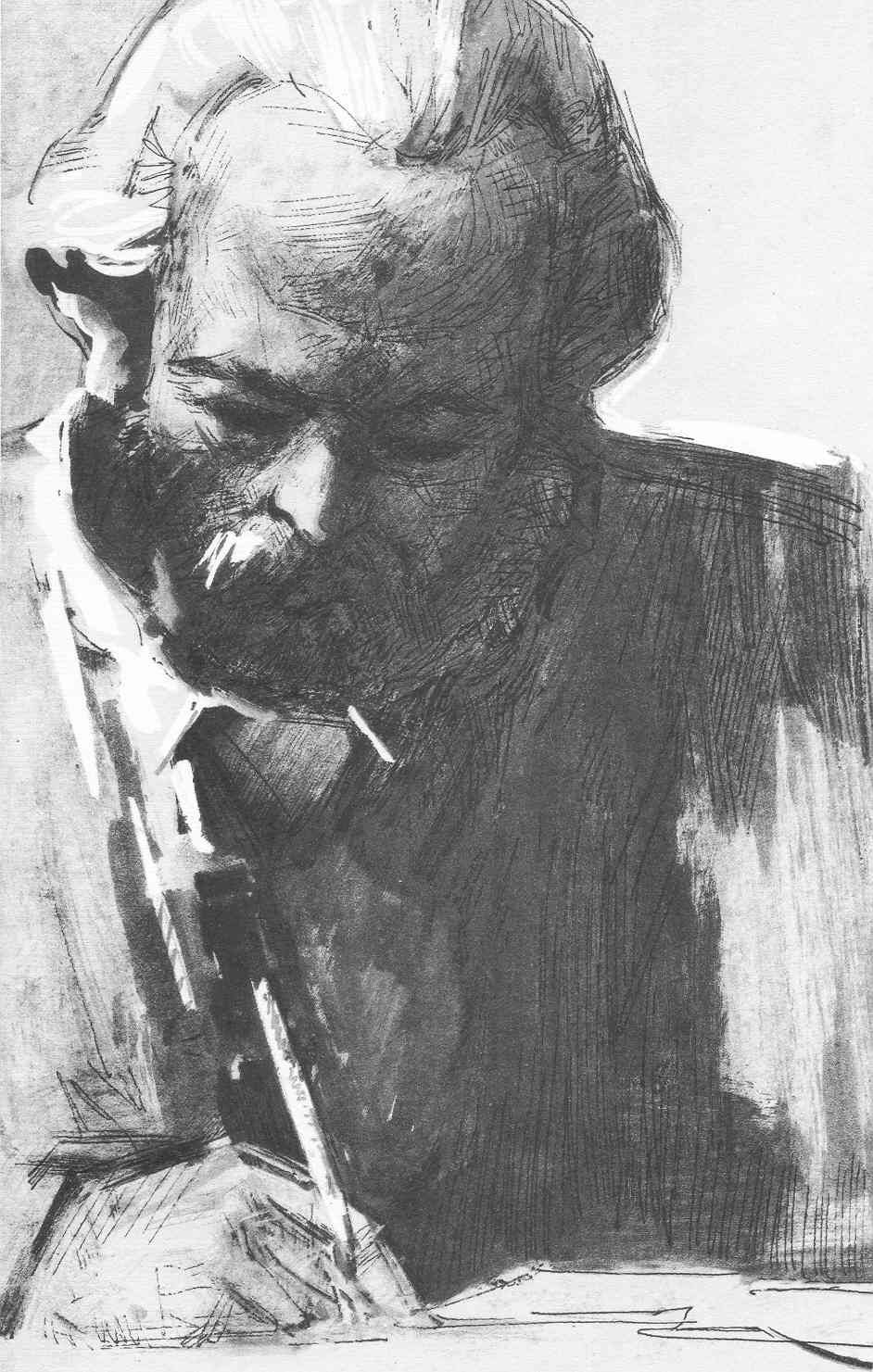 17 best images about karl marx ash portrait and 17 best images about karl marx ash portrait and the modern