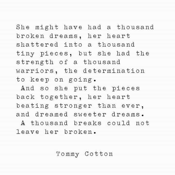 Tommy cotton quotes quotes Pinterest Wisdom, Quote pictures - purchase quotation