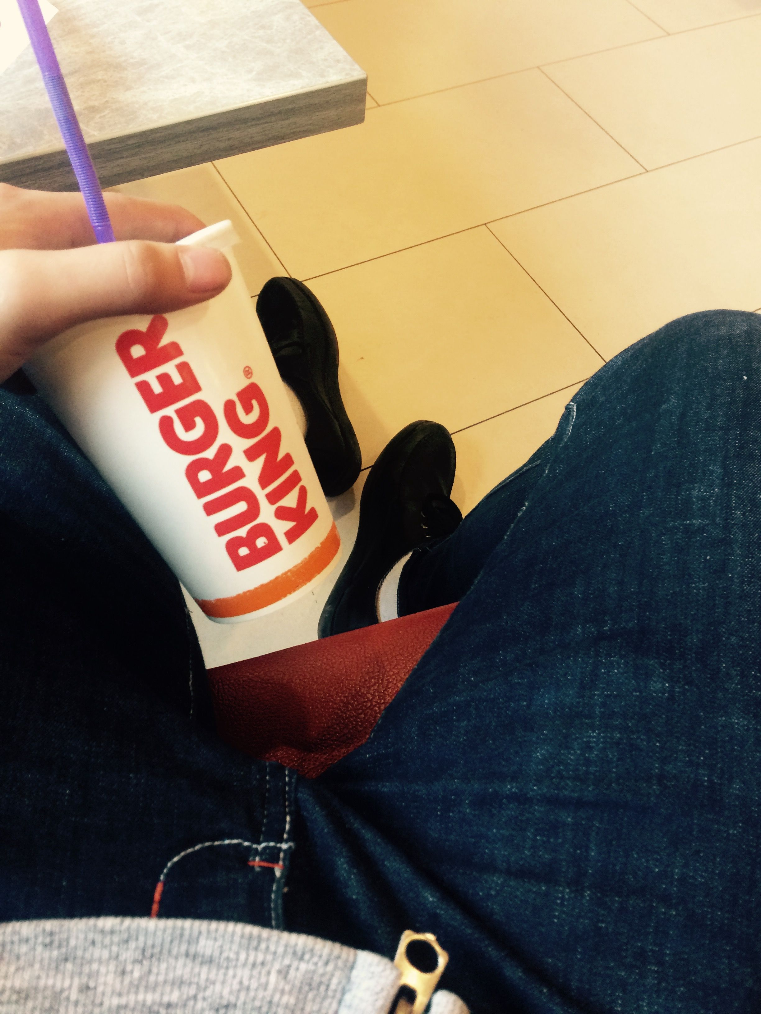 Pin by Өөнөө Д.Д on My life style Dunkin donuts coffee