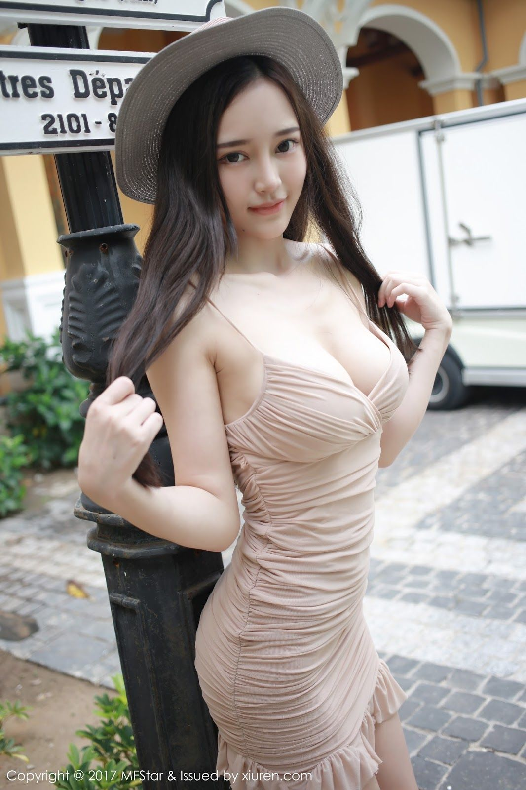 asian super dating