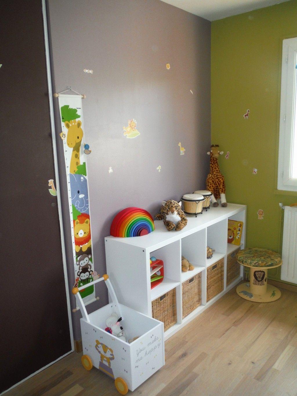 Nouveau Tapis Chambre Bébé Fille Pas Cher | Baby room rugs ...