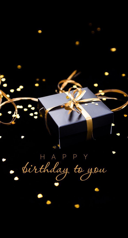 Pin Von Janet Ramirez Auf Happy Birthday Gluckwunsche Geburtstag