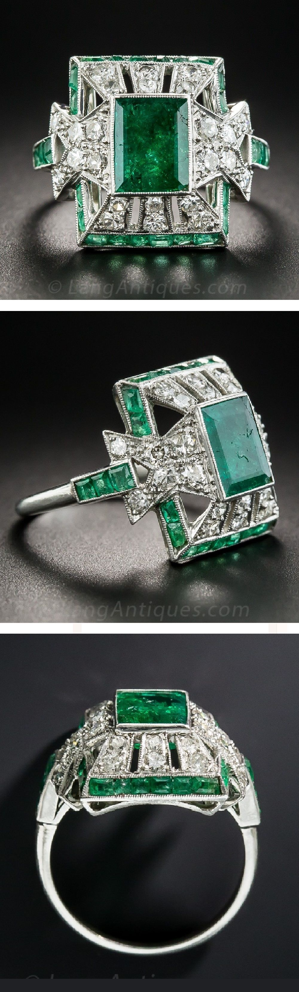 creative gift diamonds of boghossian christmas the exotic pin most diamond all
