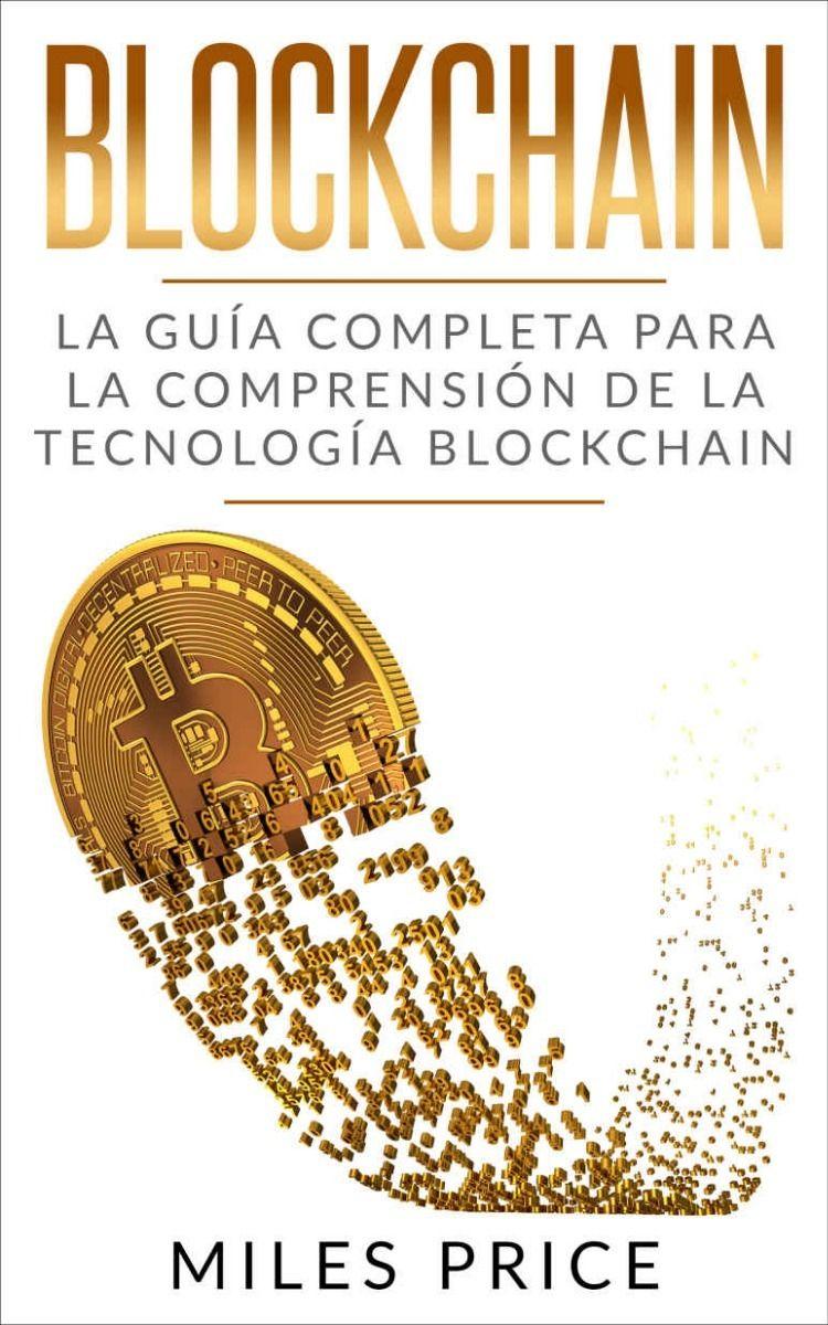 Come minare Bitcoin: una guida completa