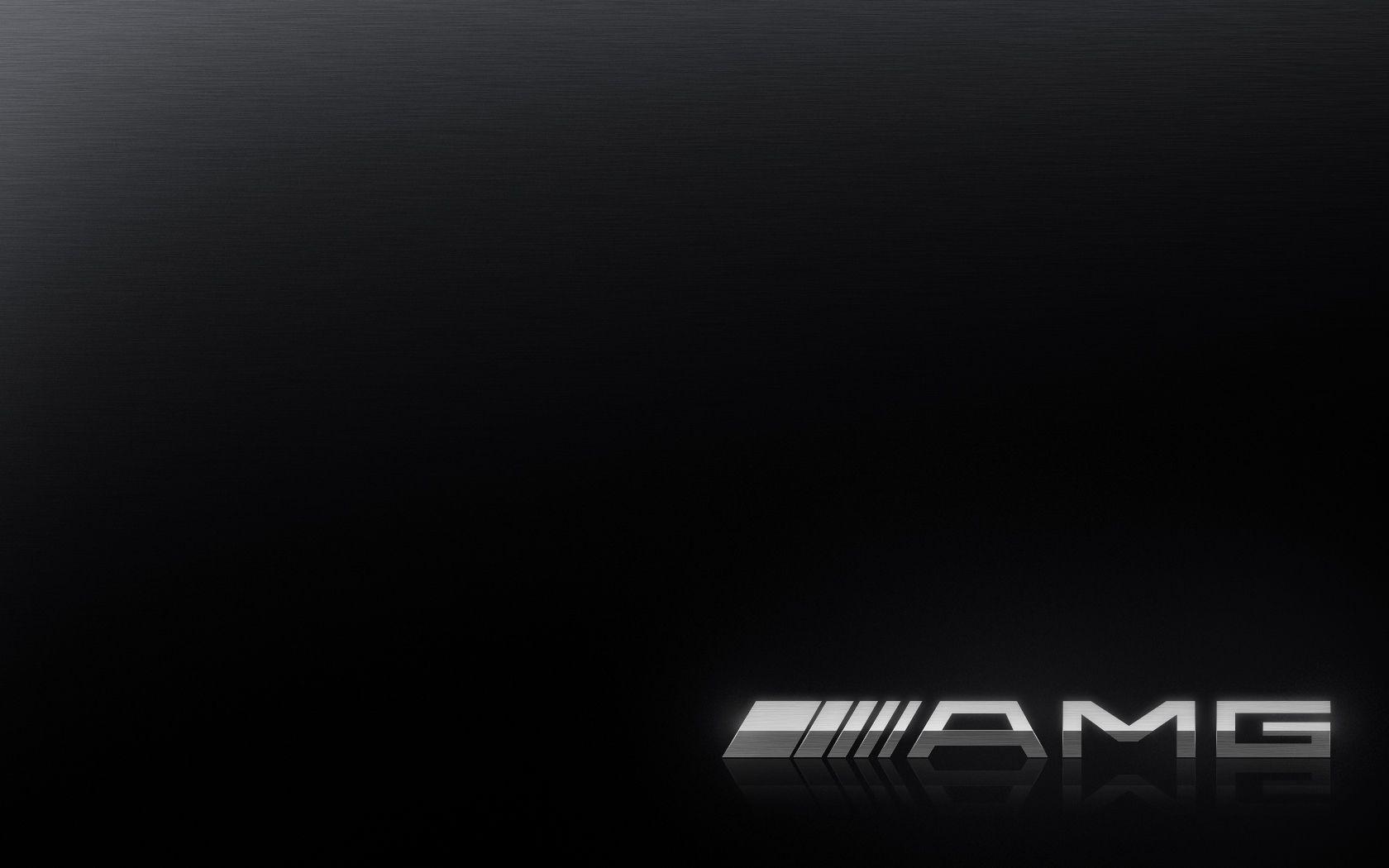 Mercedes Logo Wallpaper Mobile With Images Amg Logo Mercedes