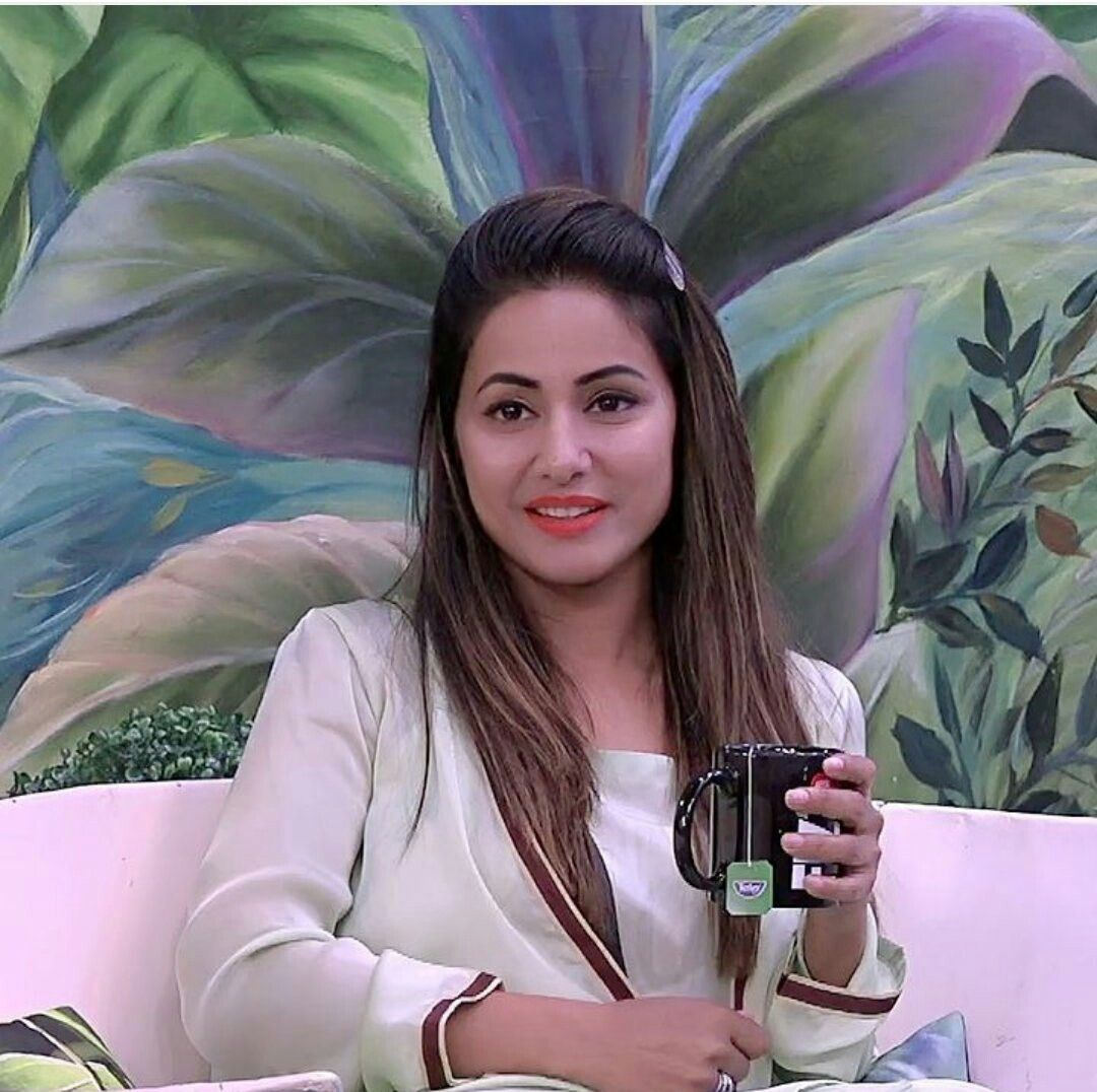 Beautiful Gorgeous Hinakhan Hina Khan Pinterest Heena Khan