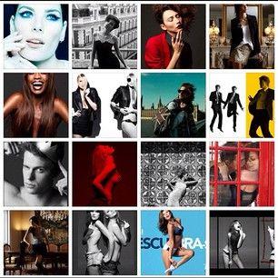 @jaimepilnik (Jaime Pilnik) 's Instagram photos   Webstagram - the best Instagram viewer