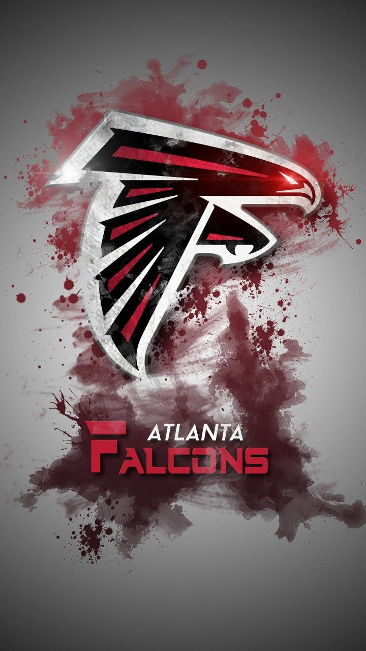 Pin By Antonio Quang On Atlanta Falcons Atlanta Falcons Wallpaper Atlanta Falcons Football Atlanta Falcons