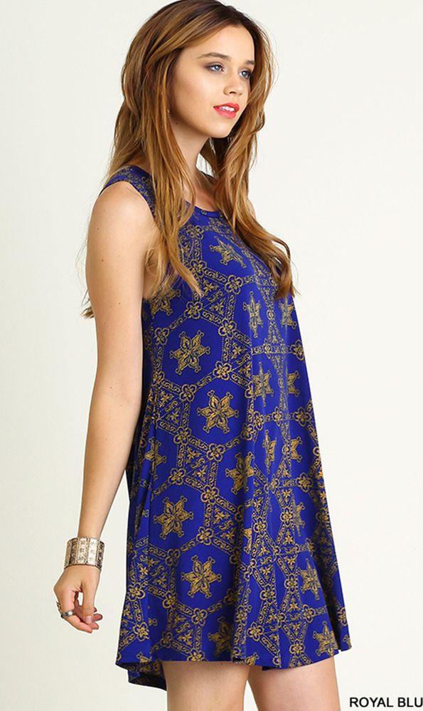Único Partido De Los Vestidos De Ebay Motivo - Ideas para el ...