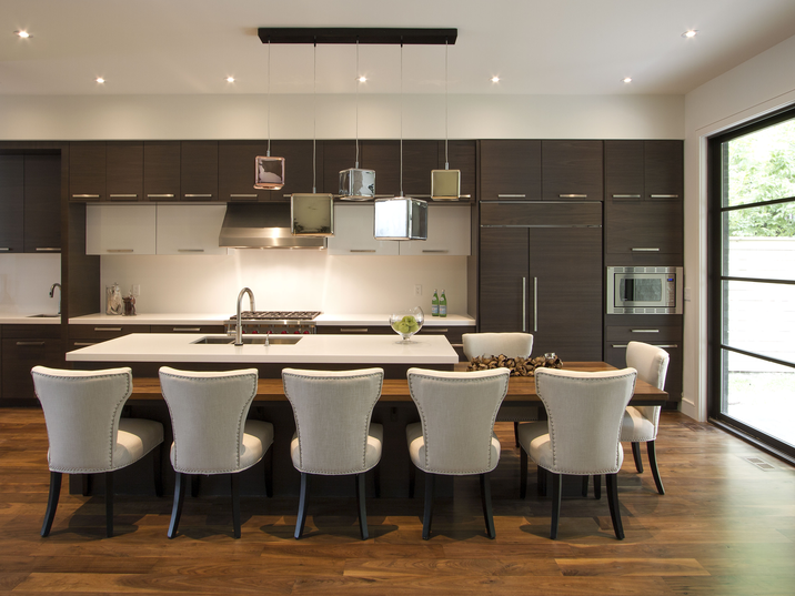 AyA Kitchens | Canadian Kitchen and Bath Cabinetry Manufacturer ...