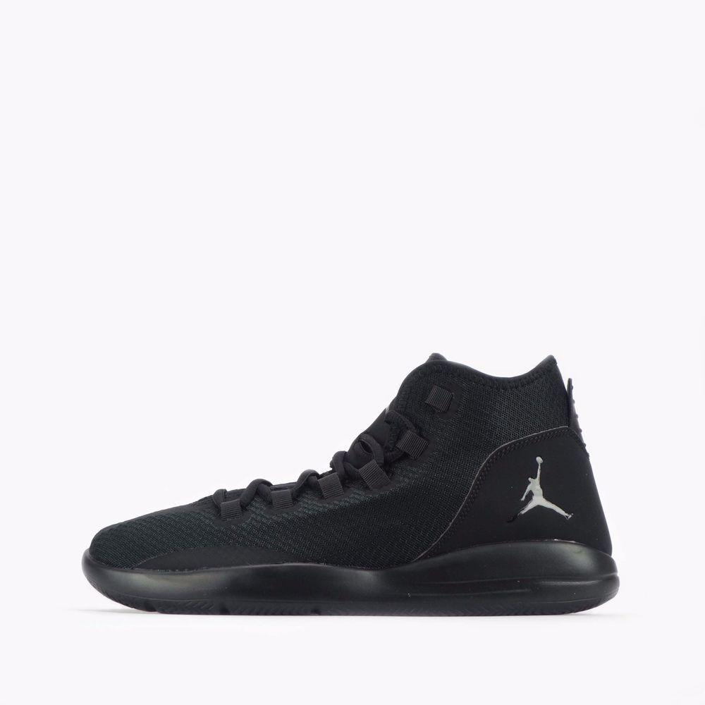 Nike Jordan Reveal Mens Trainers Shoes