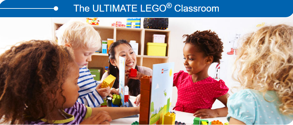 LEGOLAND Discovery Center Boston Host  Teacher Open House - http://extremecouponprofessors.net/2016/03/legoland-discovery-center-boston-host-teacher-open-house/
