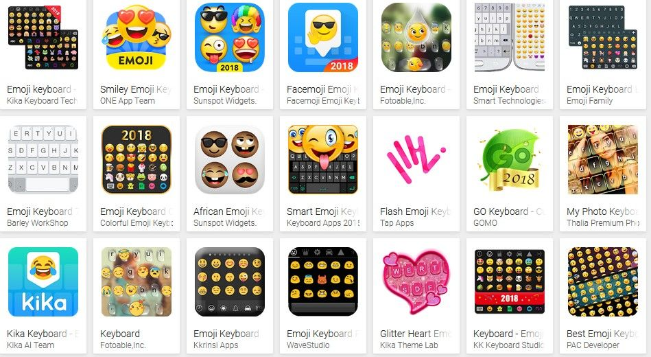 How To Get Emojis On Samsung Galaxy Core Prime Galaxy Core Prime Emoji Keyboard Emoji