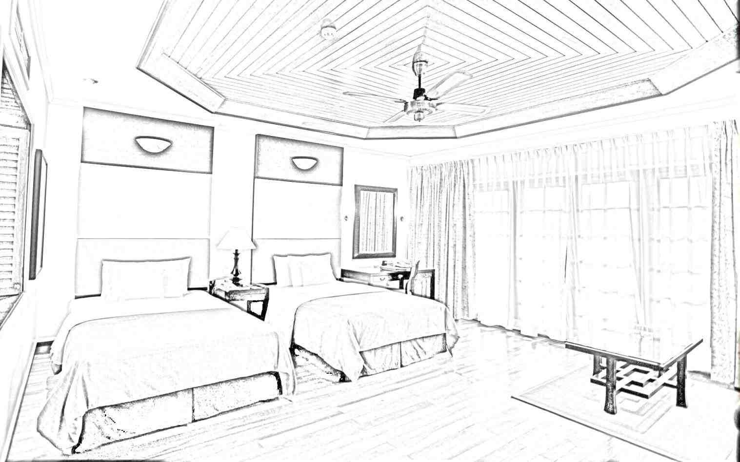 New Post Interior Design Drawings Perspective Visit Bobayule Trending Decors