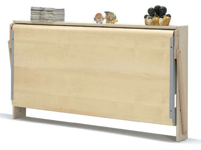 Tavoli A Scomparsa Ikea Contemporary - Acomo.us - acomo.us