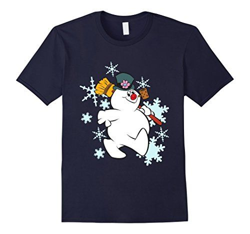 Men's Christmas Cool Awesome Funny Snowman With Broom Xma... https://www.amazon.com/dp/B01M8Q2D2L/ref=cm_sw_r_pi_dp_x_uVngyb4FAKK7C