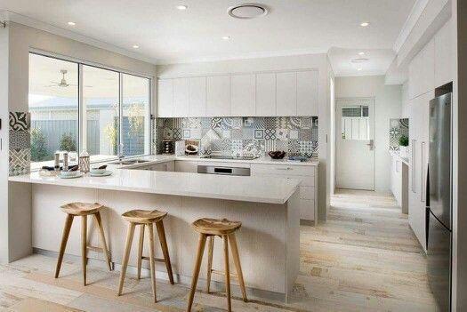 Encantador Cocinas Asequibles Sydney Fotos - Ideas de Decoración de ...